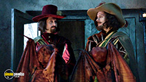 A still #5 from Yonderland: Series 1 (2013)