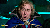 A still #2 from Yonderland: Series 1 (2013)