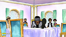 A still #33 from One Piece: Series 1 (1999)