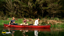 Still #7 from Without a Paddle