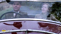 A still #9 from Lord Peter Wimsey: Five Red Herrings (1975)