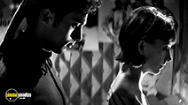 A still #8 from A Girl Walks Home Alone at Night (2014)