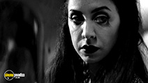 A still #3 from A Girl Walks Home Alone at Night (2014)