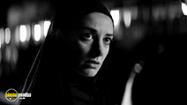 A still #1 from A Girl Walks Home Alone at Night (2014)