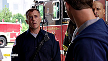 A still #3 from Chicago Fire: Series 3 (2014)