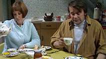 A still #22 from Love Thy Neighbour: Series 2 (1972)