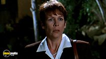A still #8 from Halloween H20: Twenty Years Later (1998)