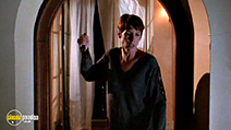 A still #5 from Halloween H20: Twenty Years Later (1998)