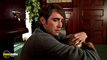 A still #5 from Pushing Daisies: Series 1 (2007)