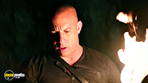 A still #9 from The Last Witch Hunter (2015)