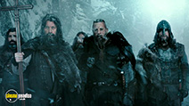 A still #4 from The Last Witch Hunter (2015)