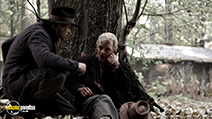 A still #32 from Hatfields and McCoys (2012)