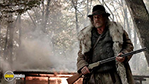 A still #29 from Hatfields and McCoys (2012)