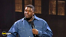 A still #22 from Def Comedy Jam: All Stars: Vol.5 (1999)
