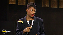 A still #21 from Def Comedy Jam: All Stars: Vol.5 (1999)