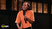 A still #20 from Def Comedy Jam: All Stars: Vol.5 (1999)