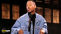 A still #18 from Def Comedy Jam: All Stars: Vol.5 (1999)