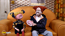 A still #17 from Angry Kid: Series 2 (2002)