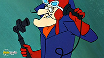A still #8 from Dastardly and Muttley: Vol.2 (1969)