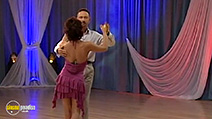 A still #8 from Step by Step Guide to Ballroom Dancing: Salsa (2009)