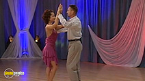 A still #2 from Step by Step Guide to Ballroom Dancing: Salsa (2009)