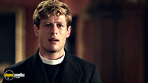 A still #8 from Grantchester: Series 1 (2015)