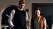 A still #5 from Grantchester: Series 1 (2015)