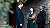 A still #3 from Grantchester: Series 1 (2015)