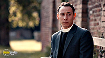A still #1 from Grantchester: Series 1 (2015)