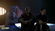A still #7 from Farscape: Series 2: Parts 7 and 8 (2000)