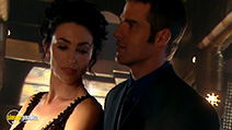 A still #2 from Farscape: Series 3: Parts 1 and 2 (2001)