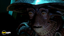 A still #3 from Farscape: Series 3: Parts 1 and 2 (2001)