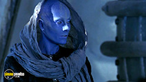 A still #5 from Farscape: Series 3: Parts 1 and 2 (2001)
