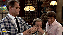 A still #26 from Cheers: Series 6 (1987)