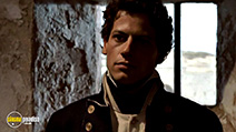 A still #33 from Hornblower: Series 2 (2001)