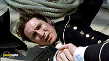 A still #30 from Hornblower: Series 2 (2001)