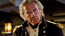 A still #27 from Hornblower: Series 2 (2001)