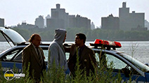 A still #4 from NYPD Blue: Series 9 (2001)