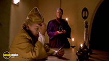A still #7 from Star Trek: Deep Space Nine: Series 7 (1999)