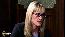 A still #3 from Law and Order: Special Victims Unit: Series 5 (2003)