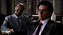 A still #6 from Law and Order: Special Victims Unit: Series 5 (2003)
