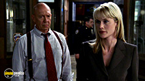 A still #2 from Law and Order: Special Victims Unit: Series 5 (2003)