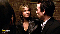 A still #9 from Law and Order: Criminal Intent: Series 2 (2002)