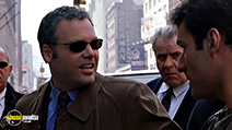 A still #6 from Law and Order: Criminal Intent: Series 2 (2002)