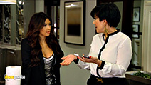 A still #47 from Keeping Up with the Kardashians: Series 7 (2012)
