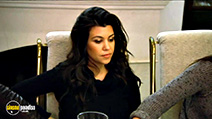 A still #46 from Keeping Up with the Kardashians: Series 7 (2012)