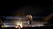 A still #7 from 50 First Dates (2004)