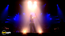 A still #21 from Dido: Live at Brixton Academy (2004)