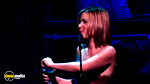 A still #18 from Dido: Live at Brixton Academy (2004)