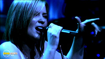 A still #17 from Dido: Live at Brixton Academy (2004)